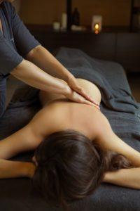 masaż Kielce Masaże gabinet kosmetyczny Kielce